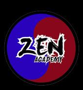 Zen-Academy-Black-Logo.jpg